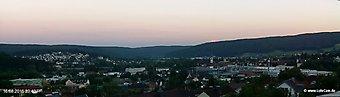lohr-webcam-16-08-2016-20:40