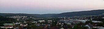 lohr-webcam-16-08-2016-20:50