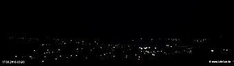 lohr-webcam-17-08-2016-03:20