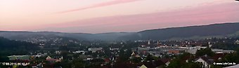 lohr-webcam-17-08-2016-06:10