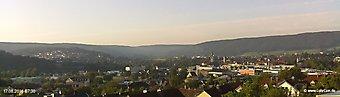 lohr-webcam-17-08-2016-07:30