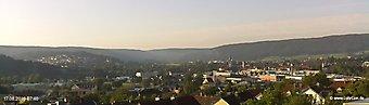 lohr-webcam-17-08-2016-07:40