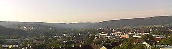 lohr-webcam-17-08-2016-08:00