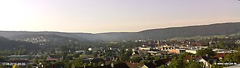 lohr-webcam-17-08-2016-08:20