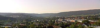 lohr-webcam-17-08-2016-09:00