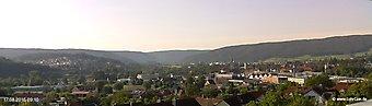 lohr-webcam-17-08-2016-09:10