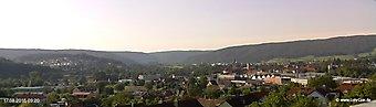 lohr-webcam-17-08-2016-09:20