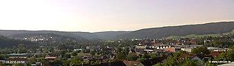 lohr-webcam-17-08-2016-09:50