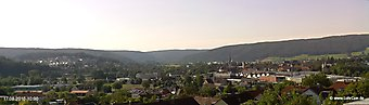 lohr-webcam-17-08-2016-10:00
