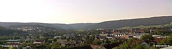 lohr-webcam-17-08-2016-10:10