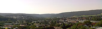 lohr-webcam-17-08-2016-10:40