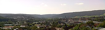 lohr-webcam-17-08-2016-11:30