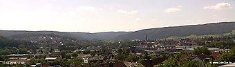 lohr-webcam-17-08-2016-11:40