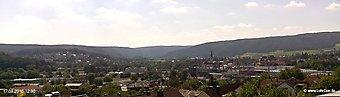 lohr-webcam-17-08-2016-12:00