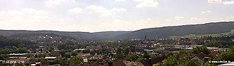 lohr-webcam-17-08-2016-12:10