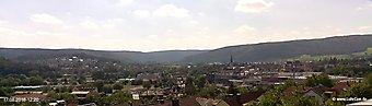 lohr-webcam-17-08-2016-12:20