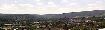 lohr-webcam-17-08-2016-12:50