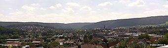 lohr-webcam-17-08-2016-13:00