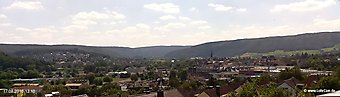 lohr-webcam-17-08-2016-13:10