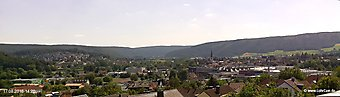 lohr-webcam-17-08-2016-14:20