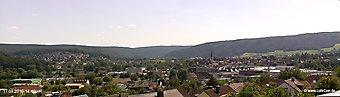 lohr-webcam-17-08-2016-14:40