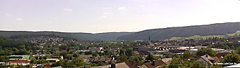 lohr-webcam-17-08-2016-14:50