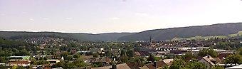 lohr-webcam-17-08-2016-15:00