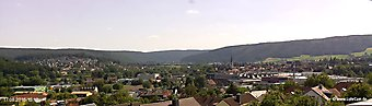 lohr-webcam-17-08-2016-15:10