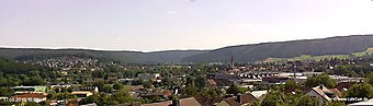 lohr-webcam-17-08-2016-15:20