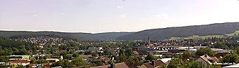 lohr-webcam-17-08-2016-15:40