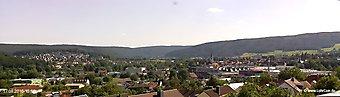 lohr-webcam-17-08-2016-15:50