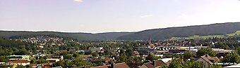 lohr-webcam-17-08-2016-16:20