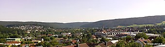 lohr-webcam-17-08-2016-16:30
