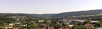 lohr-webcam-17-08-2016-17:00