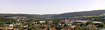 lohr-webcam-17-08-2016-17:20