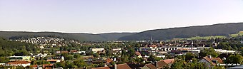 lohr-webcam-17-08-2016-17:40