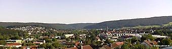 lohr-webcam-17-08-2016-17:50