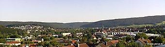 lohr-webcam-17-08-2016-18:10