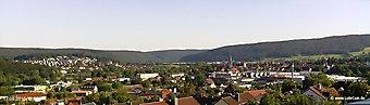 lohr-webcam-17-08-2016-18:20