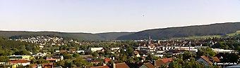 lohr-webcam-17-08-2016-18:40