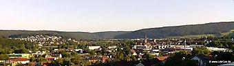 lohr-webcam-17-08-2016-19:00