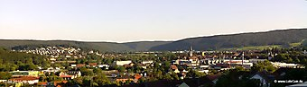 lohr-webcam-17-08-2016-19:10