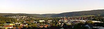 lohr-webcam-17-08-2016-19:20