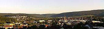 lohr-webcam-17-08-2016-19:30