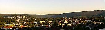 lohr-webcam-17-08-2016-19:40