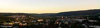lohr-webcam-17-08-2016-19:50