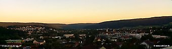lohr-webcam-17-08-2016-20:10