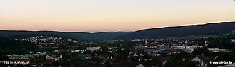 lohr-webcam-17-08-2016-20:30