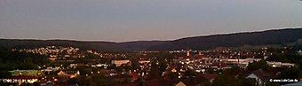 lohr-webcam-17-08-2016-21:00