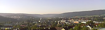 lohr-webcam-18-08-2016-08:10